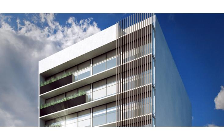 Foto de departamento en venta en av popocatepetl 138, hipódromo condesa, cuauhtémoc, df, 632138 no 03
