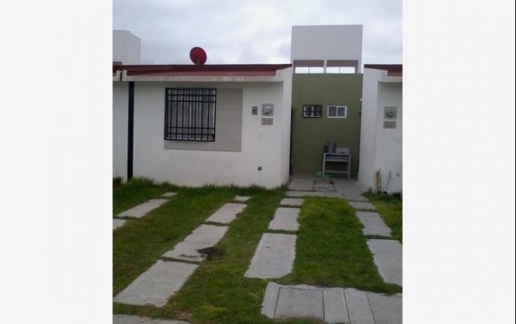 Foto de casa en venta en av popocatepetl 1550, 5 de febrero, querétaro, querétaro, 619506 no 01