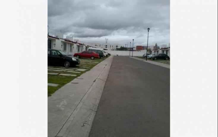 Foto de casa en venta en av popocatepetl 1550, 5 de febrero, querétaro, querétaro, 619506 no 05