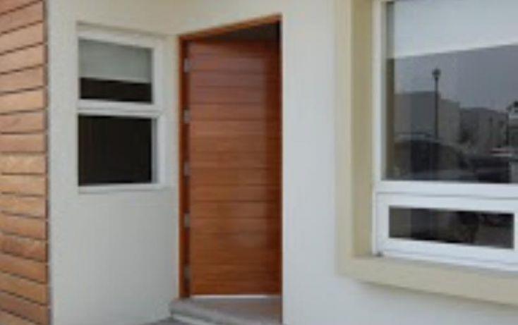 Foto de casa en venta en av portones 1105, azteca, querétaro, querétaro, 1825408 no 01