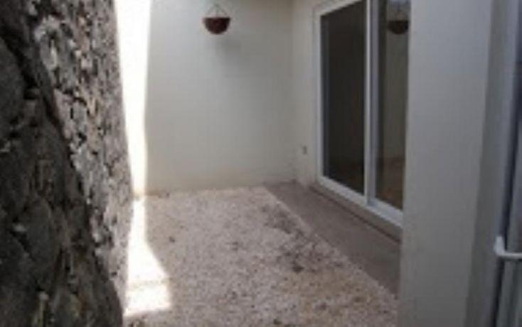 Foto de casa en venta en av portones 1105, azteca, querétaro, querétaro, 1825408 no 03