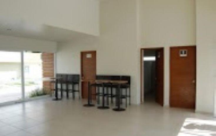 Foto de casa en venta en av portones 1105, azteca, querétaro, querétaro, 1825408 no 22