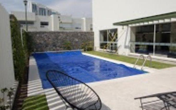 Foto de casa en venta en av portones 1105, azteca, querétaro, querétaro, 1825408 no 23
