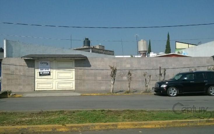 Foto de casa en venta en av prados del sur 162 mz 201, lt 3, alborada i, tultitlán, estado de méxico, 1708988 no 02