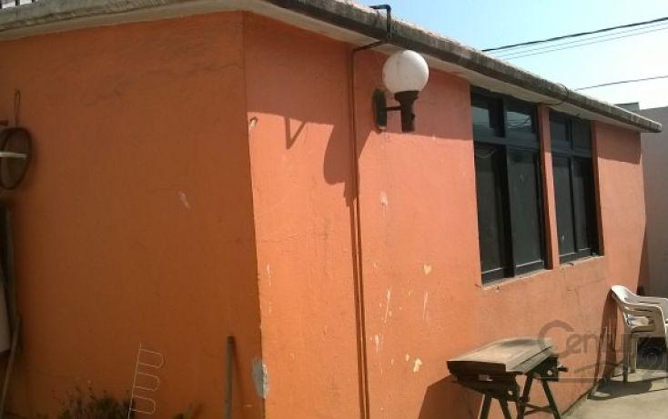 Foto de casa en venta en av prados del sur 162 mz 201, lt 3, alborada i, tultitlán, estado de méxico, 1708988 no 03