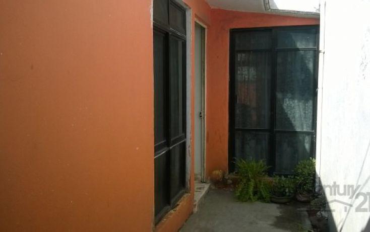 Foto de casa en venta en av prados del sur 162 mz 201, lt 3, alborada i, tultitlán, estado de méxico, 1708988 no 04