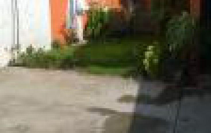 Foto de casa en venta en av prados del sur 162 mz 201, lt 3, alborada i, tultitlán, estado de méxico, 1708988 no 07