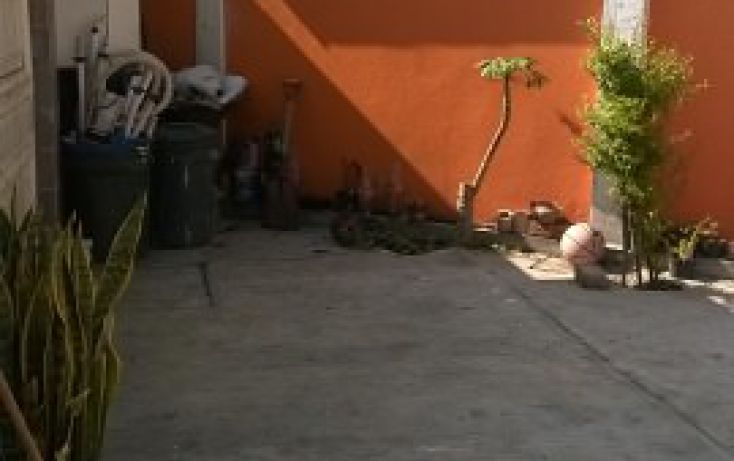 Foto de casa en venta en av prados del sur 162 mz 201, lt 3, alborada i, tultitlán, estado de méxico, 1708988 no 08