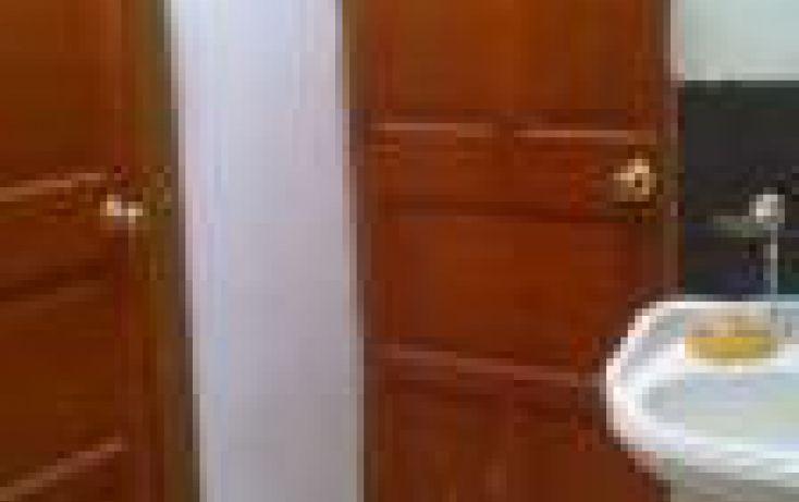 Foto de casa en venta en av prados del sur 162 mz 201, lt 3, alborada i, tultitlán, estado de méxico, 1708988 no 13