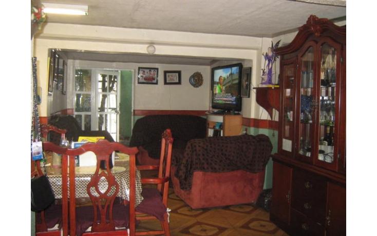 Foto de casa en venta en av prados sur, unidad morelos 3ra sección, tultitlán, estado de méxico, 518286 no 02