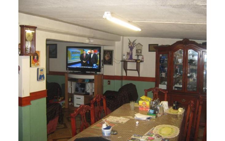 Foto de casa en venta en av prados sur, unidad morelos 3ra sección, tultitlán, estado de méxico, 518286 no 03