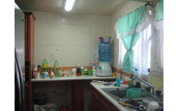 Foto de casa en venta en av prados sur, unidad morelos 3ra sección, tultitlán, estado de méxico, 518286 no 04