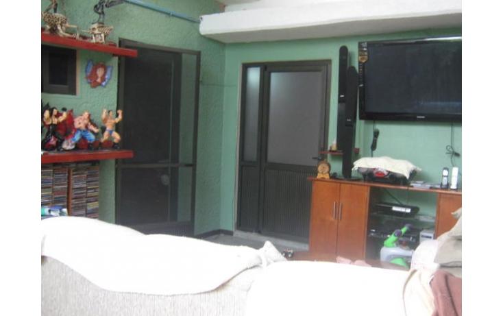Foto de casa en venta en av prados sur, unidad morelos 3ra sección, tultitlán, estado de méxico, 518286 no 05