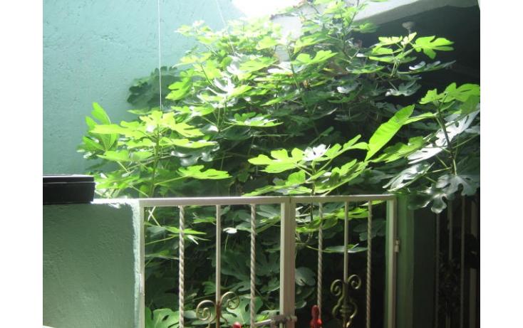 Foto de casa en venta en av prados sur, unidad morelos 3ra sección, tultitlán, estado de méxico, 518286 no 06