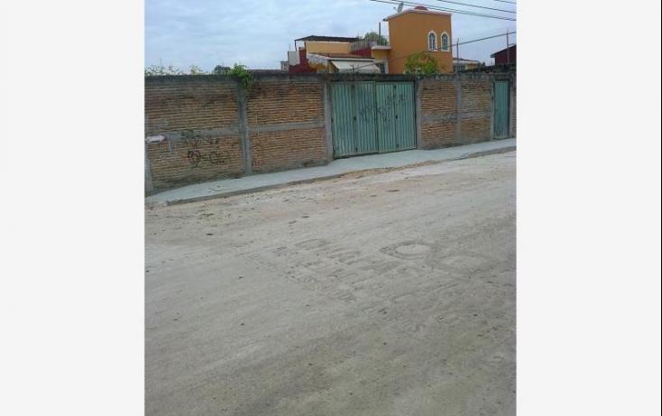 Foto de terreno comercial en renta en av presa peñitas esquina novillo, bugambilias, tuxtla gutiérrez, chiapas, 501258 no 01