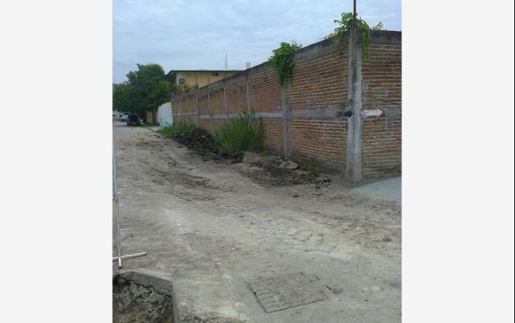 Foto de terreno comercial en renta en av presa peñitas esquina novillo, bugambilias, tuxtla gutiérrez, chiapas, 501258 no 02