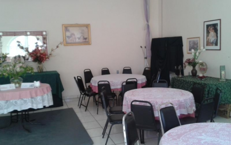 Foto de local en venta en av presidente carranza, felipe ángeles, torreón, coahuila de zaragoza, 418064 no 01