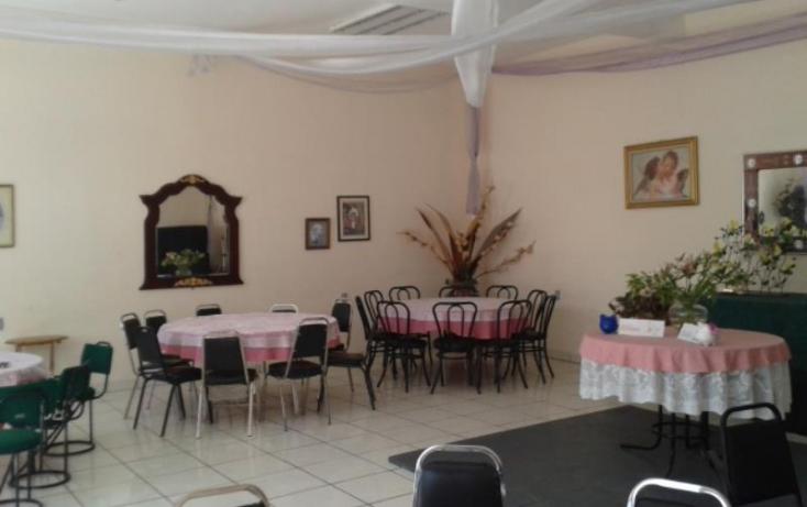 Foto de local en venta en av presidente carranza, felipe ángeles, torreón, coahuila de zaragoza, 418064 no 02