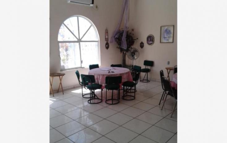 Foto de local en venta en av presidente carranza, felipe ángeles, torreón, coahuila de zaragoza, 418064 no 03