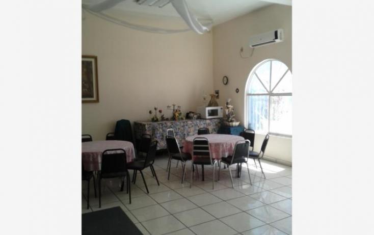 Foto de local en venta en av presidente carranza, felipe ángeles, torreón, coahuila de zaragoza, 418064 no 04