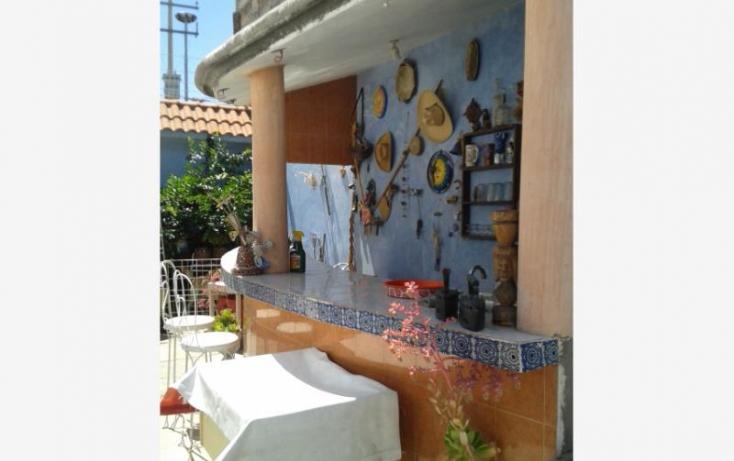 Foto de local en venta en av presidente carranza, felipe ángeles, torreón, coahuila de zaragoza, 418064 no 05