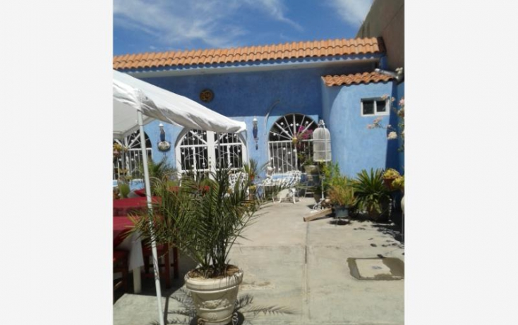 Foto de local en venta en av presidente carranza, felipe ángeles, torreón, coahuila de zaragoza, 418064 no 06