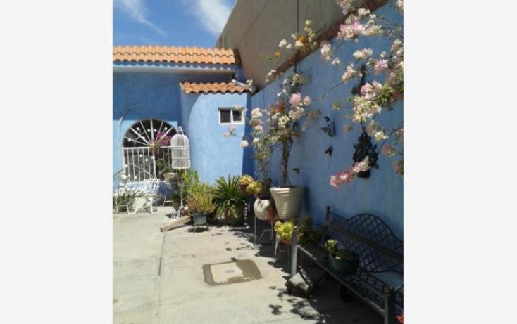 Foto de local en venta en av presidente carranza, felipe ángeles, torreón, coahuila de zaragoza, 418064 no 07