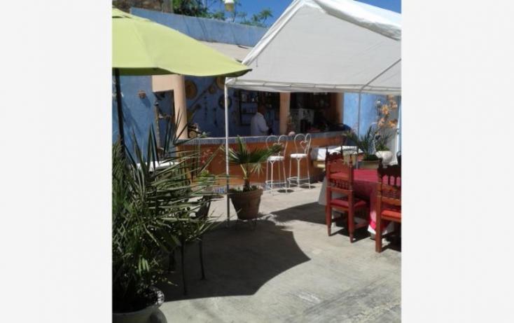 Foto de local en venta en av presidente carranza, felipe ángeles, torreón, coahuila de zaragoza, 418064 no 08