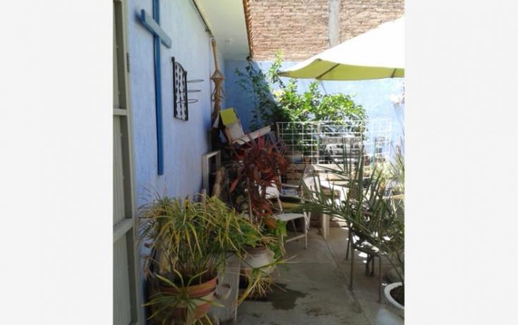Foto de local en venta en av presidente carranza, felipe ángeles, torreón, coahuila de zaragoza, 418064 no 09