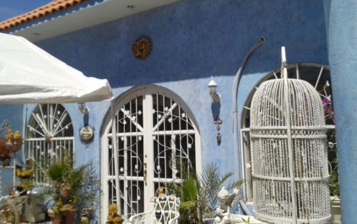 Foto de local en venta en av presidente carranza, felipe ángeles, torreón, coahuila de zaragoza, 418064 no 10