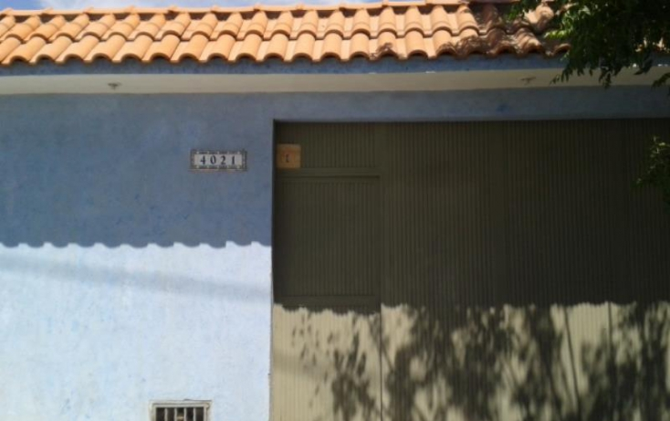 Foto de local en venta en av presidente carranza, felipe ángeles, torreón, coahuila de zaragoza, 418064 no 11