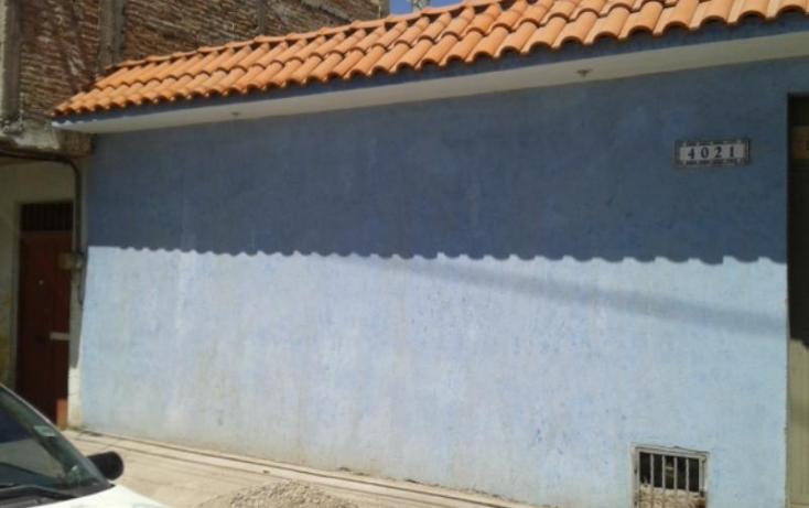 Foto de local en venta en av presidente carranza, felipe ángeles, torreón, coahuila de zaragoza, 418064 no 12