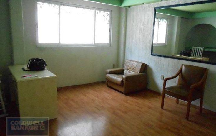Foto de oficina en venta en av presidente masaryk, bosque de chapultepec i sección, miguel hidalgo, df, 2035794 no 01