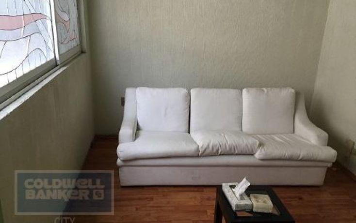 Foto de oficina en venta en av presidente masaryk, bosque de chapultepec i sección, miguel hidalgo, df, 2035794 no 02