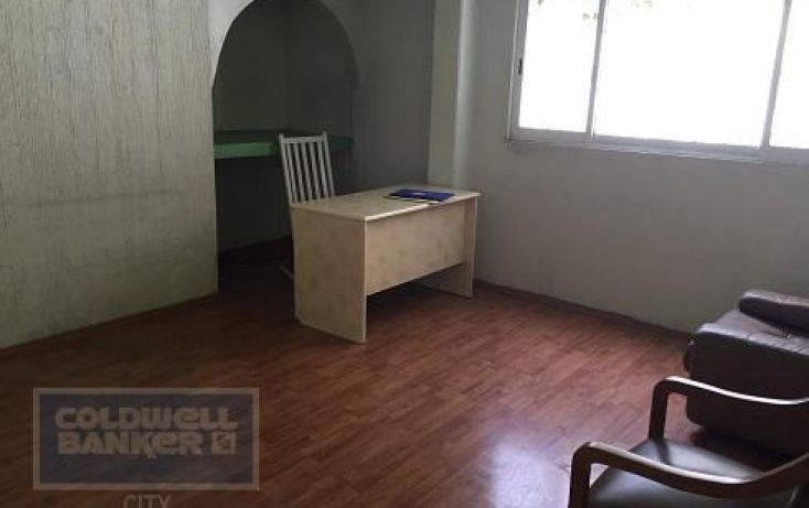 Foto de oficina en venta en av presidente masaryk, bosque de chapultepec i sección, miguel hidalgo, df, 2035794 no 03