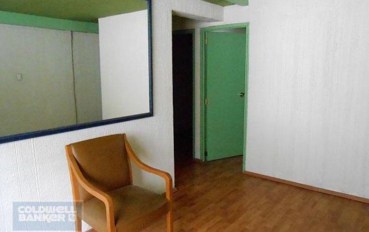 Foto de oficina en venta en av presidente masaryk, bosque de chapultepec i sección, miguel hidalgo, df, 2035794 no 05