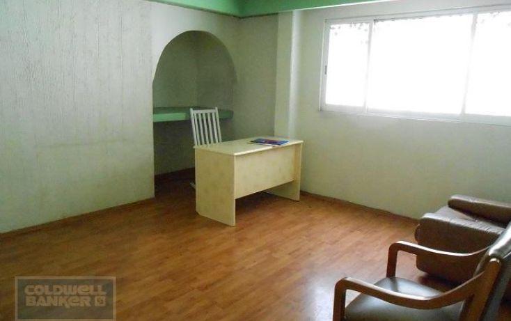 Foto de oficina en venta en av presidente masaryk, bosque de chapultepec i sección, miguel hidalgo, df, 2035794 no 07