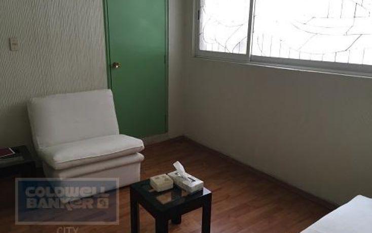 Foto de oficina en venta en av presidente masaryk, bosque de chapultepec i sección, miguel hidalgo, df, 2035794 no 08