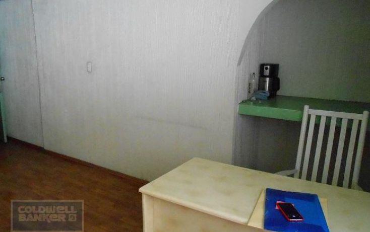 Foto de oficina en venta en av presidente masaryk, bosque de chapultepec i sección, miguel hidalgo, df, 2035794 no 12