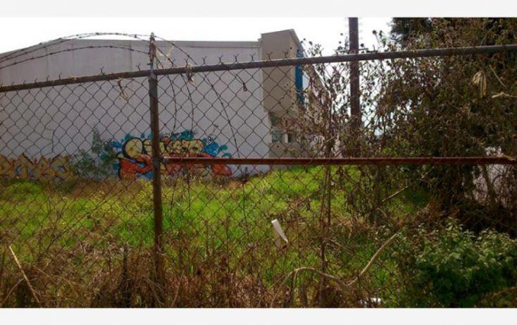 Foto de terreno habitacional en venta en av presidentes, san lorenzo tetlixtac, coacalco de berriozábal, estado de méxico, 1403737 no 02