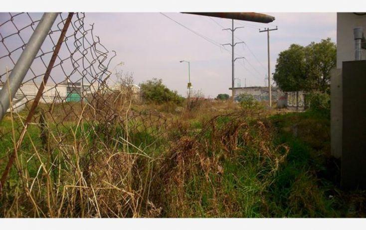 Foto de terreno habitacional en venta en av presidentes, san lorenzo tetlixtac, coacalco de berriozábal, estado de méxico, 1403737 no 03