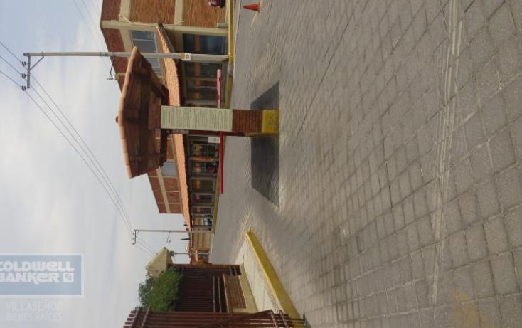 Foto de casa en condominio en venta en av prevista fracc haciendavista hermosa 207, san felipe tlalmimilolpan, toluca, estado de méxico, 1789079 no 01