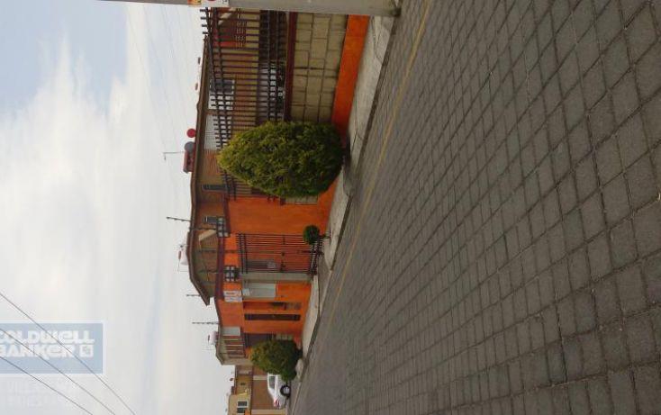 Foto de casa en condominio en venta en av prevista fracc haciendavista hermosa 207, san felipe tlalmimilolpan, toluca, estado de méxico, 1789079 no 02