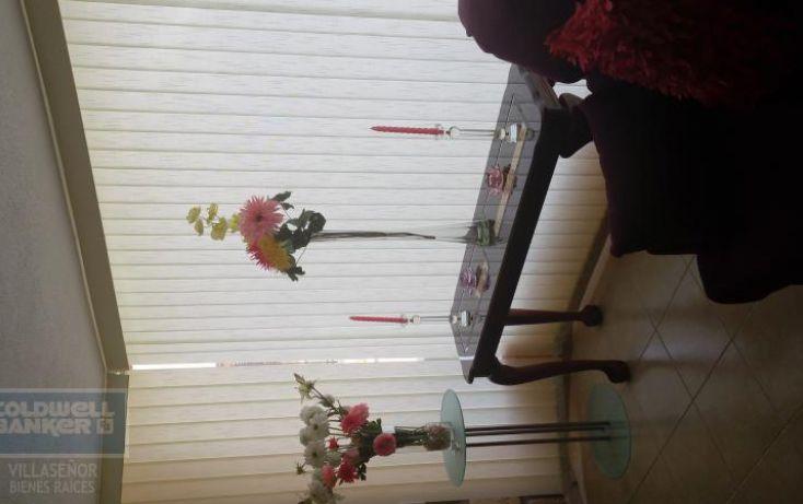 Foto de casa en condominio en venta en av prevista fracc haciendavista hermosa 207, san felipe tlalmimilolpan, toluca, estado de méxico, 1789079 no 03