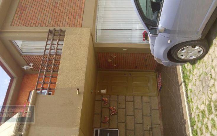 Foto de casa en condominio en venta en av prevista fracc haciendavista hermosa 207, san felipe tlalmimilolpan, toluca, estado de méxico, 1789079 no 04