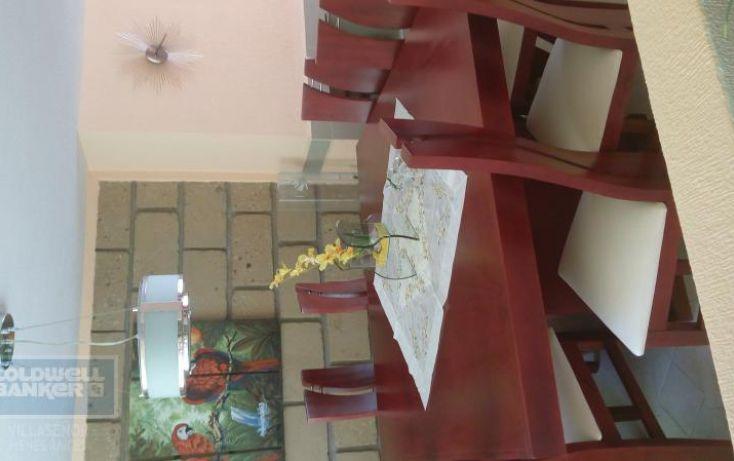 Foto de casa en condominio en venta en av prevista fracc haciendavista hermosa 207, san felipe tlalmimilolpan, toluca, estado de méxico, 1789079 no 05