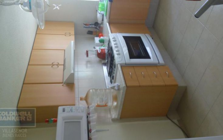 Foto de casa en condominio en venta en av prevista fracc haciendavista hermosa 207, san felipe tlalmimilolpan, toluca, estado de méxico, 1789079 no 07