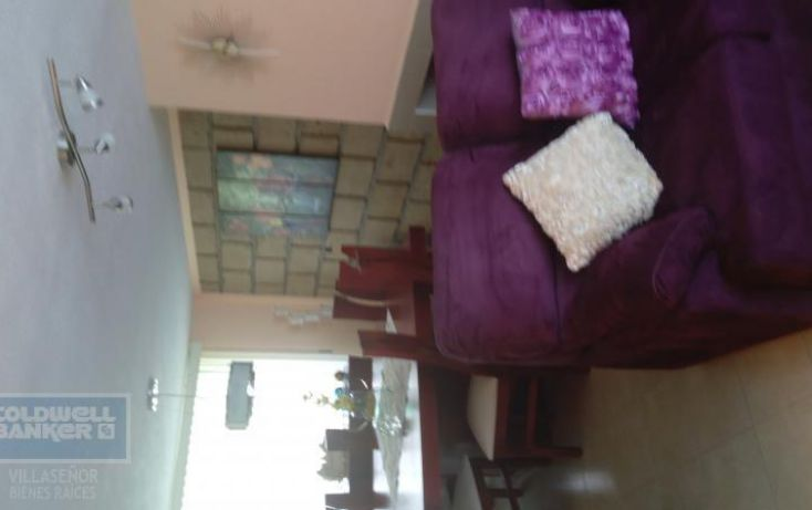 Foto de casa en condominio en venta en av prevista fracc haciendavista hermosa 207, san felipe tlalmimilolpan, toluca, estado de méxico, 1789079 no 08
