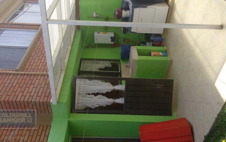 Foto de casa en condominio en venta en av prevista fracc haciendavista hermosa 207, san felipe tlalmimilolpan, toluca, estado de méxico, 1789079 no 09