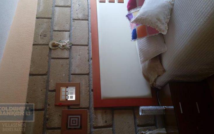 Foto de casa en condominio en venta en av prevista fracc haciendavista hermosa 207, san felipe tlalmimilolpan, toluca, estado de méxico, 1789079 no 10